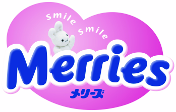 Merries_logo_Fotor