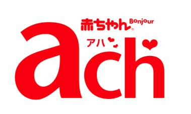ach_web