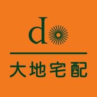 daichi-web_Fotor