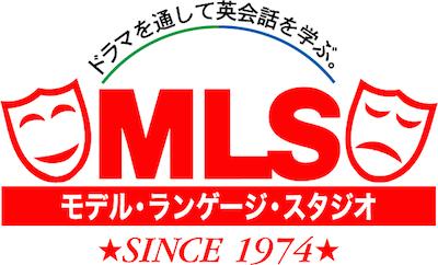 mls_web
